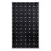 太陽電池モジュール写真