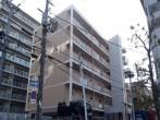 マンション 大阪府